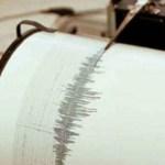 Se registra sismo 7.1 en Argentina - Foto de Internet
