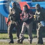 Alemania deporta a cómplice de ataques del 11-S - Foto de AP