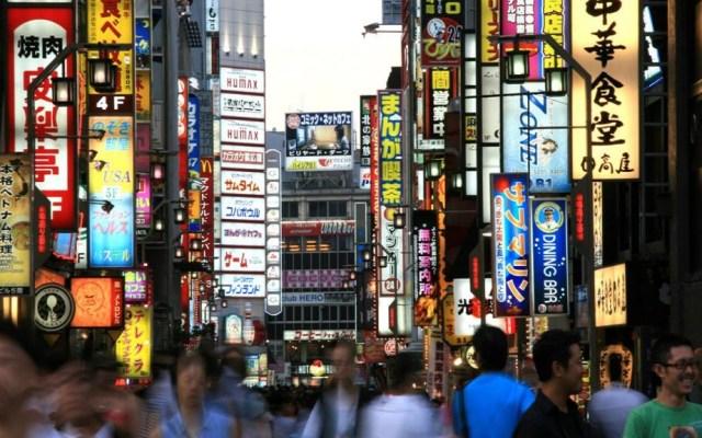 Japón aumentará IVA 10 por ciento en 2019 - Habitantes de Japón pagarán 10 por ciento de IVA a partir de 2019. Foto de Internet