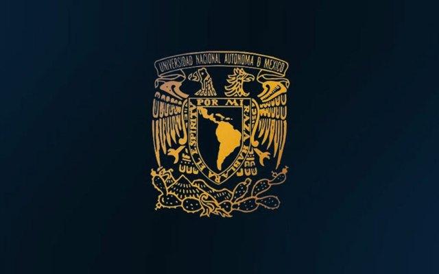 Dos carreras de la UNAM se ubican en el top 20 del mundo - UNAM