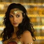 """Atrasan estreno de """"La Mujer Maravilla 1984"""" - La Mujer Maravilla. Foto de Internet"""
