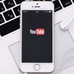 ¿De dónde viene el nombre de 'YouTube'? - Foto de Marketing Land