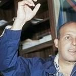 Ex alto funcionario del gobierno de Chávez se declara culpable en EE.UU. - Foto de El Nuevo Herald
