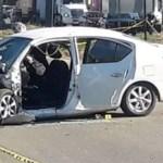 Confirman muerte de Policía Estatal en Mérida - Foto de La Verdad Noticias