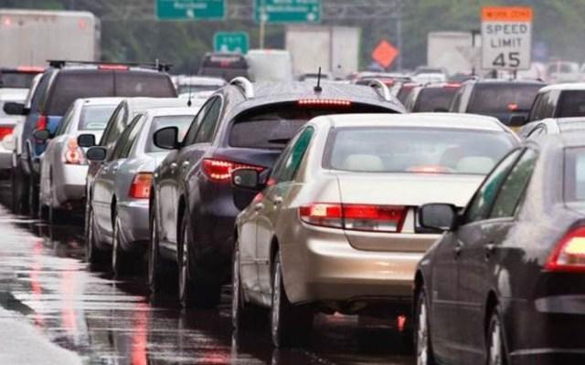 Iztapalapa suma más carpetas de investigación por robo de vehículo de enero a septiembre, reporta la Fiscalía - Hasta octubre de 2018 bajó 5.6 por ciento el robo de autos en la CDMX. Foto de Internet