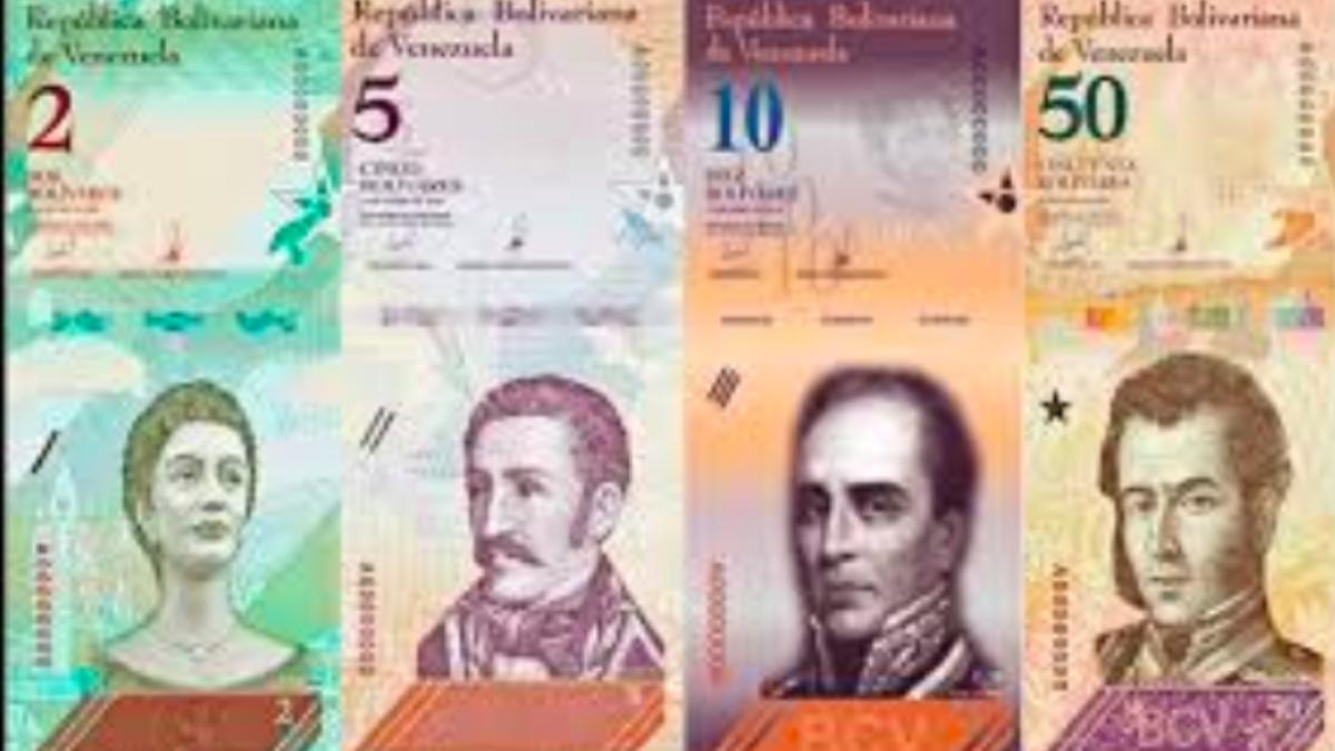 Maduro anuncia aumento de salario y prebendas para sus seguidores