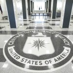 """CIA buscó un """"suero de la verdad"""" para usar en prisioneros del 11-S - Foto de Internet"""