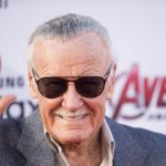 10 datos que no sabías sobre Stan Lee - Foto: t13.cl