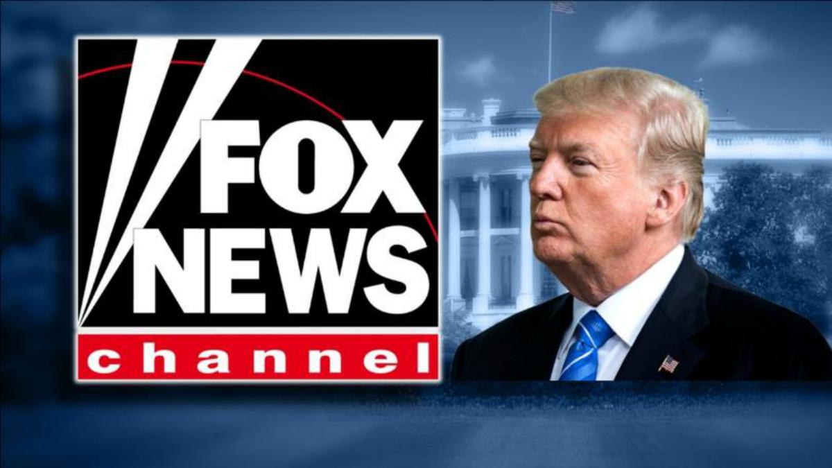 Facebook retira el anuncio antiinmigración de Trump por