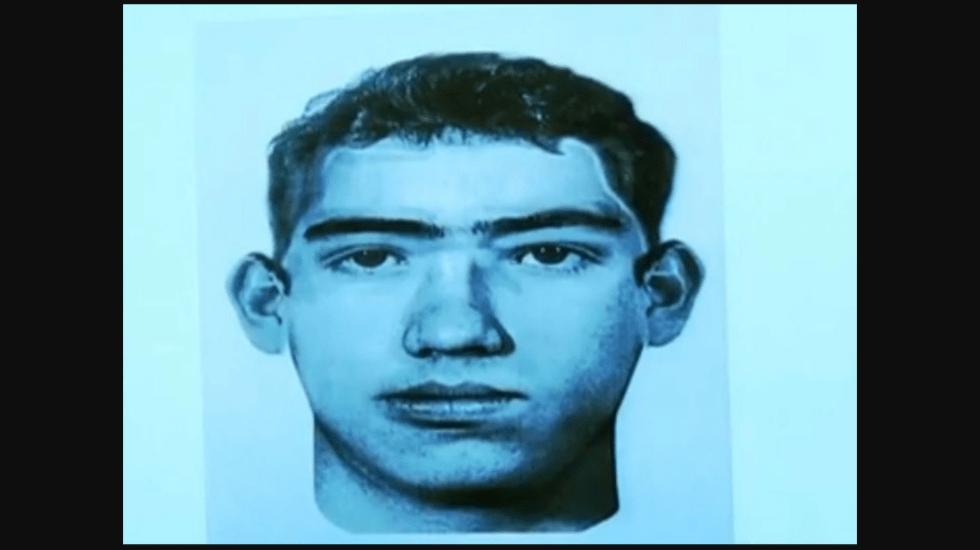 Homicidio de la hija de diputada fue una confusión: Yunes Linares - Foto de internet