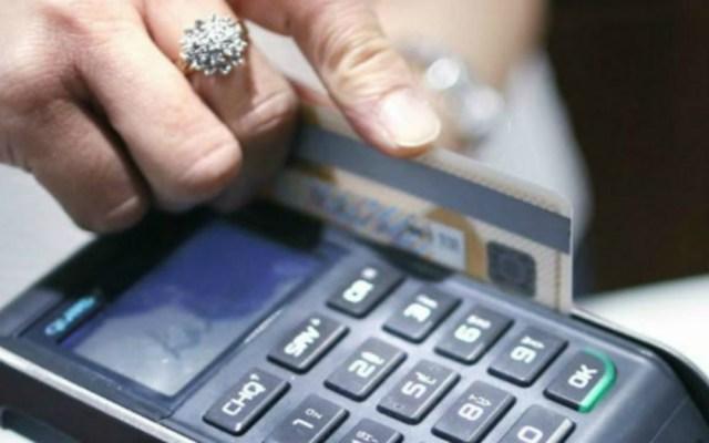 Las comisiones bancarias que desaparecían con iniciativa de Morena - eliminación comisiones bancarias morena