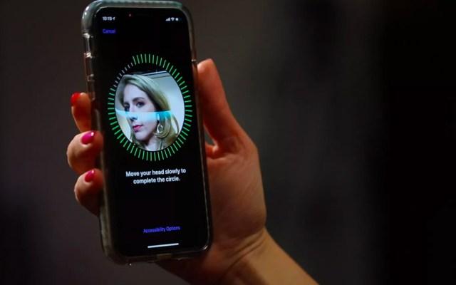 WhatsApp agregará autenticación Touch ID y FaceID - Foto de CNet