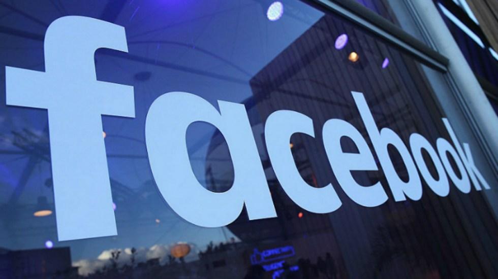 Facebook niega entregar información de sus usuarios a Netflix o Amazon - facebook habría entregado datos de sus usuarios a netflix y otras empresas