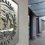 FMI baja perspectiva de crecimiento de México para 2019 - El FMI rebaja expectativa de crecimiento para méxico
