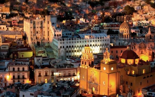 """Alertan por uso de datos en """"juego"""" de Facebook para crear visa de Guanajuato - Facebook"""