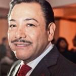 Héctor Serrano renuncia al PRD - hector serrano renuncia al prd