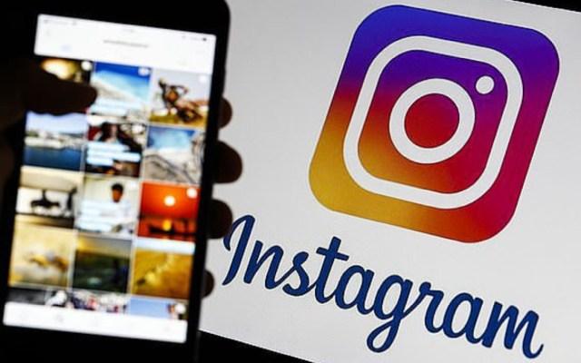 Instagram lanza herramienta para débiles visuales - instagram lanza herramienta en beneficio a los migrantes