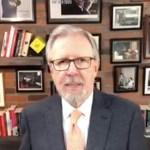 ¡Las Noticias! Vocero de AMLO desmiente que Trump asista a toma de posesión