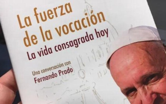 """El papa advierte a los obispos que viven """"una gran hipocresía"""" - papa francisco advierte de la hipocresía de los obispos"""
