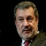 Falso que las comisiones de bancos sean usura: Marcos Martínez - Foto de internet