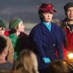 #Video Nuevo avance de Mary Poppins - Foto de Cultura Geek