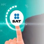 SAT lanza herramienta que detecta errores en los recibos de nómina