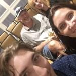 Selfie salva a joven de condena de 99 años de cárcel