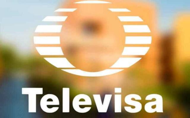 Televisa renueva por 20 años sus canales de televisión - Televisa renueva la operacion de sus canales de television