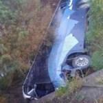 Volcadura de autobús deja al menos seis muertos en Nuevo León - Foto Especial