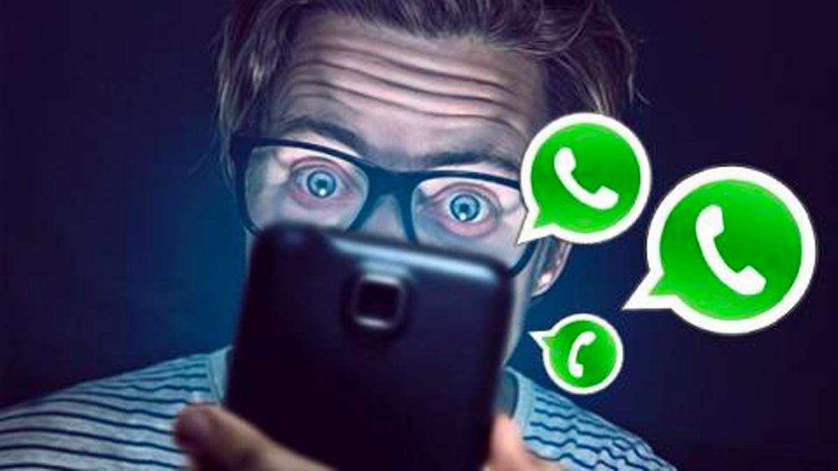 Descubre los nuevos cambios de WhatsApp