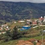 Jóvenes de La Montaña de Guerrero se suicidan con herbicida
