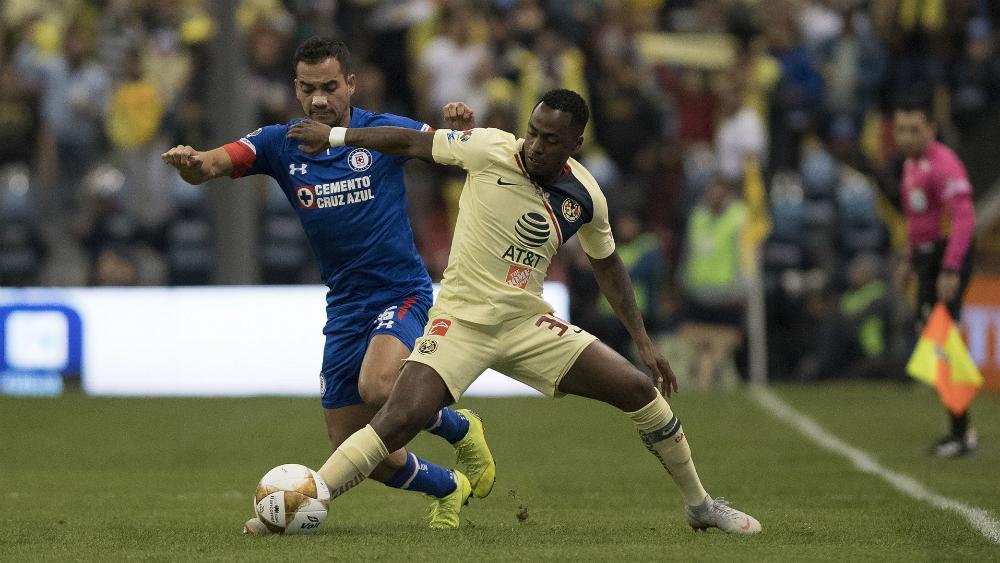 Los memes de la final América vs Cruz Azul - Foto de Mexsport