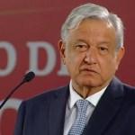 Seré respetuoso del fallo del TEPJF sobre Puebla: AMLO
