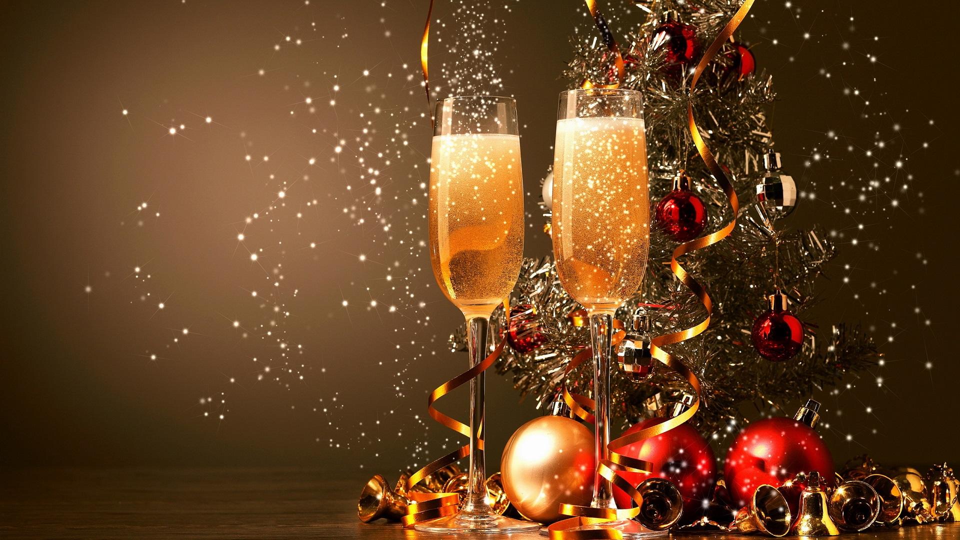 Celebración con bebidas alcohólicas. Foto de Internet