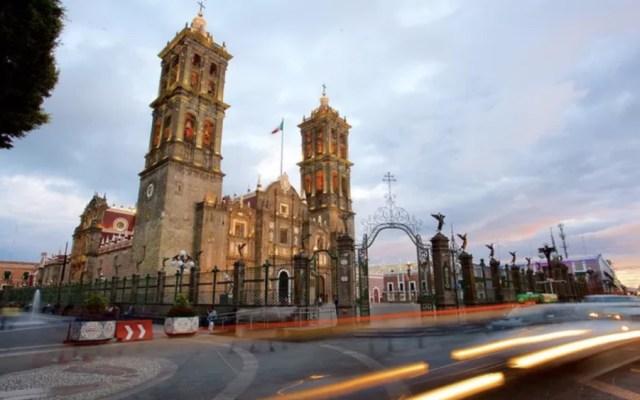 Los estados preferidos por los mexicanos para vivir - Foto de Internet