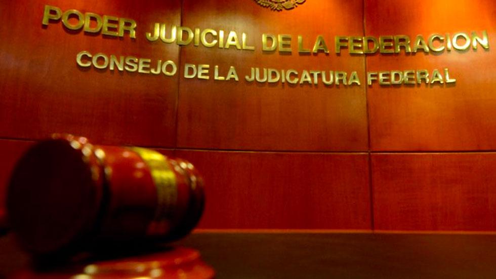 A procedimiento disciplinario 10 funcionarios por filtración de exámenes - A procedimiento disciplinario 10 funcionarios por filtración de exámenes
