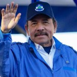 Ortega convoca a negociar una salida a la crisis de Nicaragua - limitan acceso de Nicaragua a préstamos internacionales