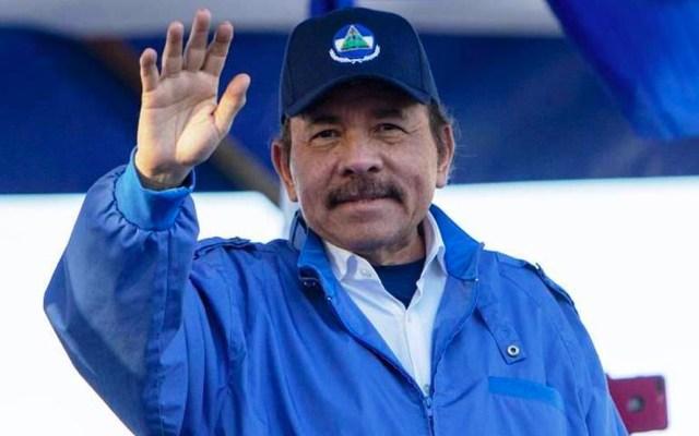 Ortega prohíbe entrar a Nicaragua a diplomático de Estados Unidos - limitan acceso de Nicaragua a préstamos internacionales