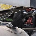 Obligatorio diésel de ultra bajo azufre a partir del 1 de julio - diésel