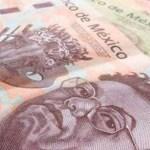 Descartan catástrofe macroeconómica por recorte salarial a funcionarios - Dinero. Foto de DGCS UNAM