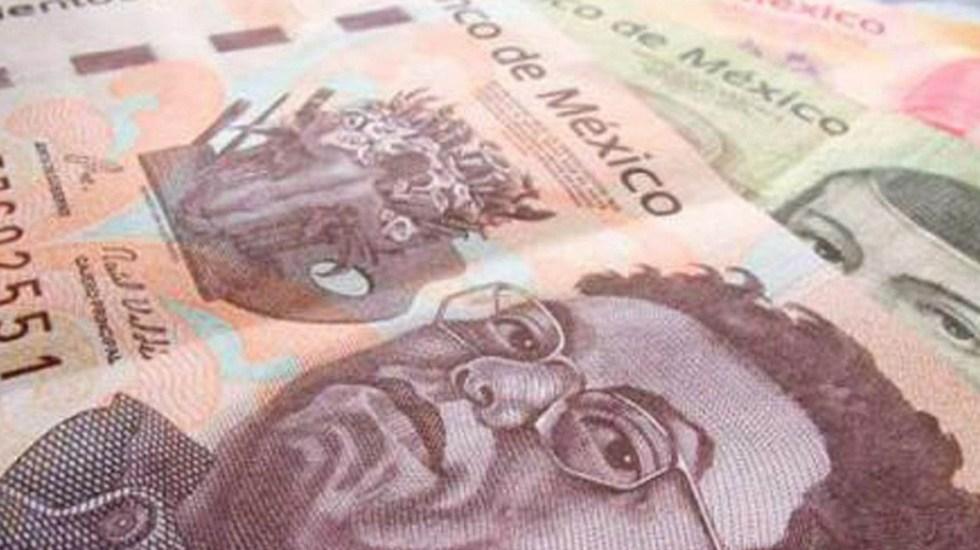 Disminuye número de mexicanos que viven con menos de 3 mil pesos mensuales: Coneval - Dinero. Foto de DGCS UNAM
