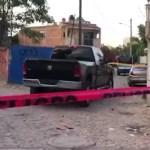 En menos de un día matan a 10 y secuestran a ocho en Jalisco