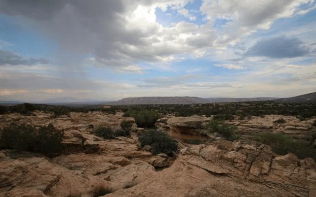 Altas posibilidades de formación de 'El Niño' - Foto de internet