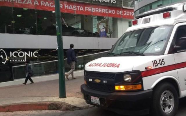 Confirma Sheinbaum 10 homicidios en menos de dos días - homicidios ciudad de méxico