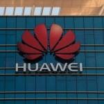 Caso Huawei afecta expansión de automotrices chinas en Canadá - Foto de AFP