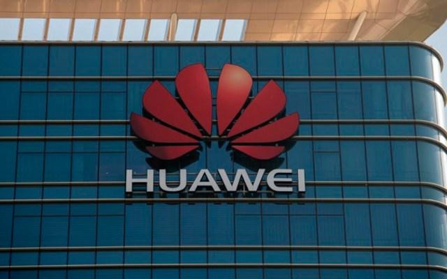 Huawei critica decisión de EE.UU. de poner a sus afiliados en lista negra - Foto de Internet