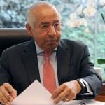 Rechaza Morales Lechuga acusaciones de sobornos - el extitular de la pgr busca defenderse de las declaraciones en su contra