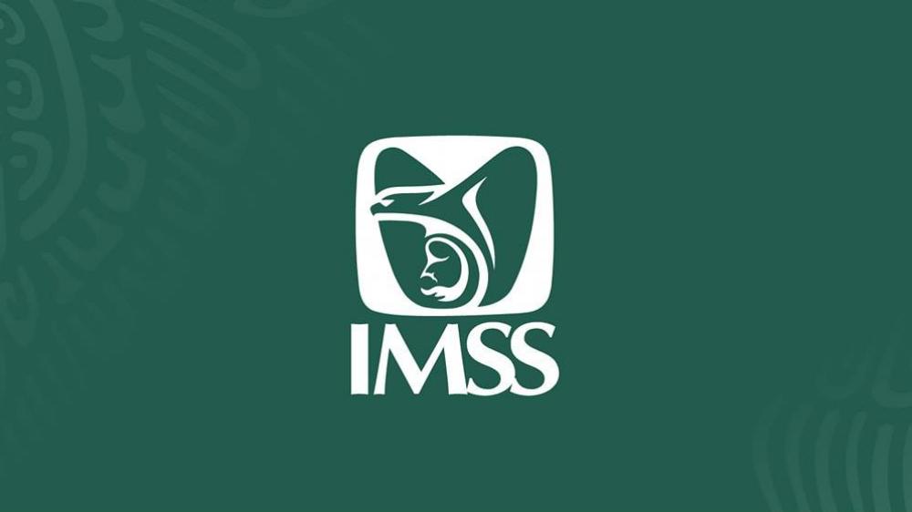 Pensiones se pagarán a partir del 2 de enero: IMSS - imss