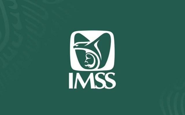 IMSS publica reglas para beneficiarios de 'Jóvenes Construyendo el Futuro' - imss