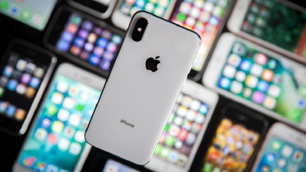 Tribunal prohíbe venta de iPhones en Alemania